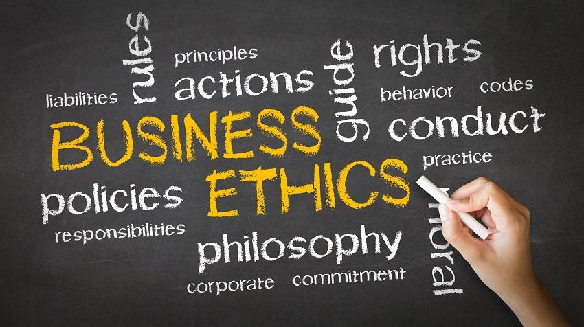 Excepcional Profissionalismo e Ética: Sua Chave Para o Sucesso! – Instituto  JN66