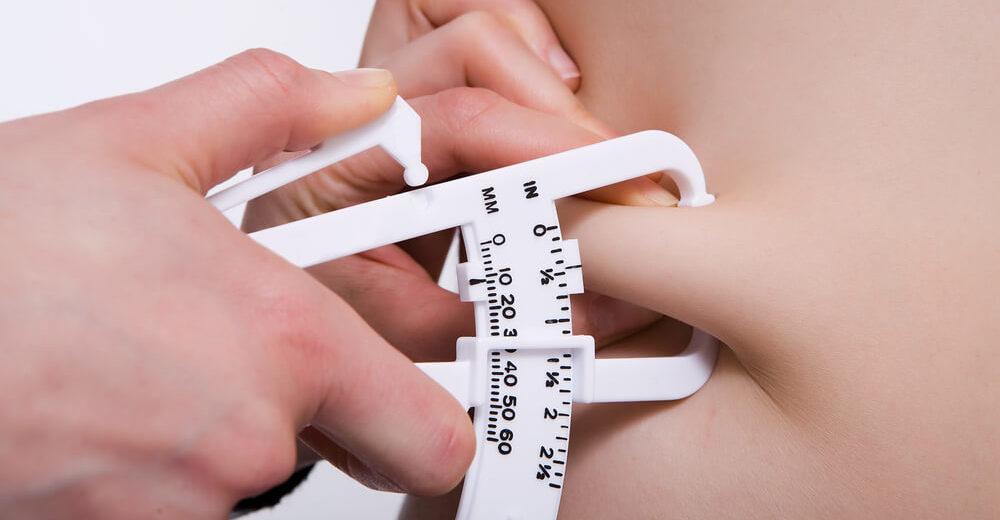 Equipamentos para nutricionista