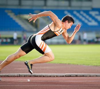 nutrição-atletas-desportistas