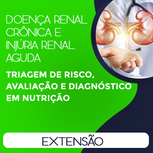 doença-renal-cronica