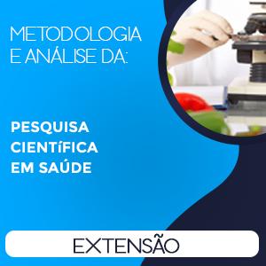 metodologia-analise