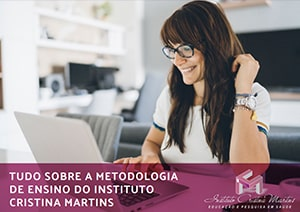 Ebook metodologia ICM