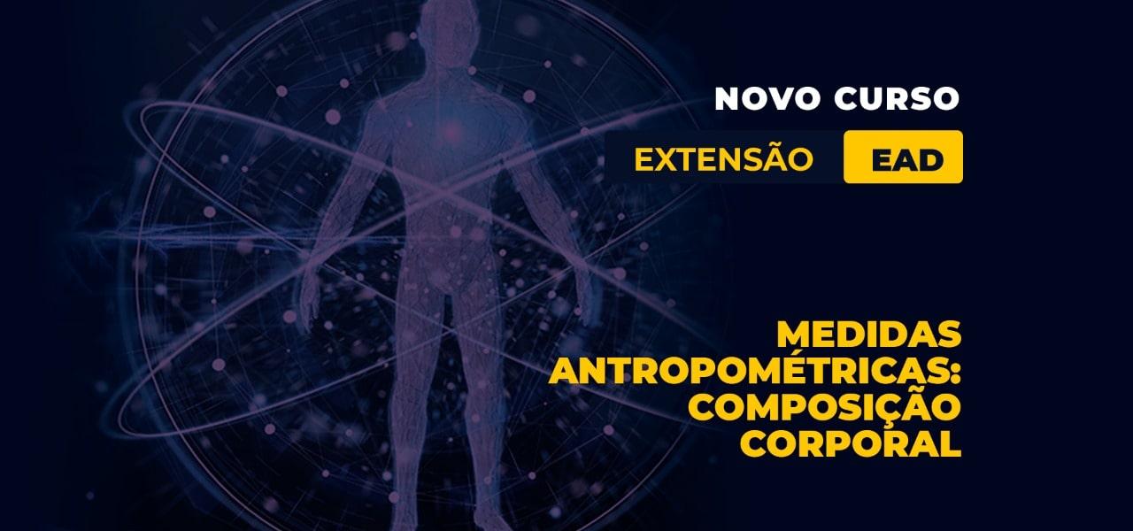 Banner medidas antropométricas